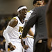 "VCU vs. UMass • <a style=""font-size:0.8em;"" href=""http://www.flickr.com/photos/28617330@N00/8474410613/"" target=""_blank"">View on Flickr</a>"