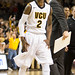 "VCU vs. UMass • <a style=""font-size:0.8em;"" href=""https://www.flickr.com/photos/28617330@N00/8475498668/"" target=""_blank"">View on Flickr</a>"