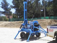 P2180221 (Perforadoras LOBOS) Tags: de agua pozos drill drilling chilenas perforadora extraccin profundos perforadoras sondajes perforadoraslobos