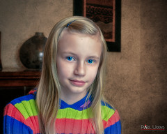 Bailey (dcimageforge (Danny Collado PixelWorks Photography) Tags: portrait kids children kid nikon flickr child north northcarolina carolina 28 d800 2470 2013 pixelworks sb700 dcimageforge dannycollado