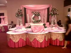IMG-20130217-00263 (ristimandiriorganizer) Tags: wedding organizer risti mukhlis mandiri rijal