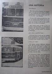 Clipboard01 (Adrian (Guaguas de Cuba)) Tags: