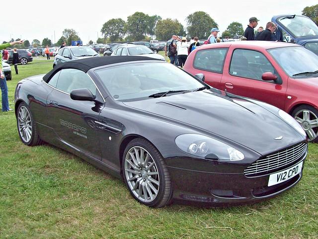 british astonmartin 2000s worldcars
