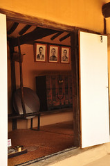 DSC_0093 (yackshack) Tags: travel nikon asia asien north korea explore birthplace pyongyang corea dprk coreadelnorte kimilsung nordkorea d5000 coréedunord coreadelnord 조선민주주의인민공화국 朝鮮民主主義人民共和國 pjöngjang dvrk كورياالشمالية корейскаянароднодемократическаяреспублика