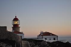 Farol de Sagres (walcorta) Tags: faro sud portogallo estremit