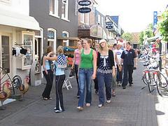 D2 en MA1 naar Texel sept.2007 031
