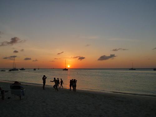 Aruba Feb 2013-16