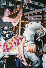 Scan-130303-0278 (Area Bridges) Tags: 2003 wedding party june print scan reception newhaven copy weddingreception june282003