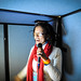 "UN Women invites to sing to ""One Woman: A Song for UN Women"""