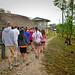 ASB.Belize.7079