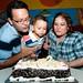 "Festa de aniversário no Buffet Play Kids, em Santo Andre • <a style=""font-size:0.8em;"" href=""http://www.flickr.com/photos/40393430@N08/8544045767/"" target=""_blank"">View on Flickr</a>"