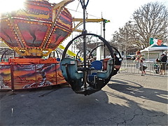 fast ride at the fair (Lynn Kelley Author) Tags: carnival ride fair wana irishfestival lynnkelley lynnkelleyauthor curseofthedoubledigits bbhmcchiller monstermoonmysteries lynnkelleychildrensauthor