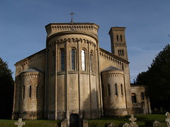 P1260603 (jonno259) Tags: church wiltshire wilton stmaryandstnicholas