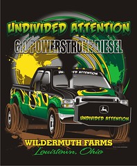 "WILDERMUTH FARMS FB 98302084 • <a style=""font-size:0.8em;"" href=""http://www.flickr.com/photos/39998102@N07/8577058841/"" target=""_blank"">View on Flickr</a>"