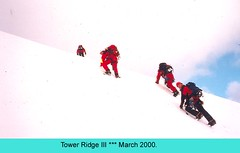 KInloss 2000 0058 (RAFMRA) Tags: sunshine 2000 sefton kinloss mountainrescue rafmountainrescue rafmrs rafmra wwwrafmountainrescuecom kinloss2000