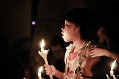 Earth Hour 2013 (Sham Hardy) Tags: canon eos pyramid earth event hour malaysia sunway sham wwf hardy 2013 60d shamhardy eisham