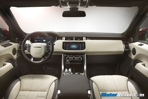 2014-Range-Rover-Sport-12