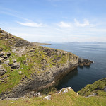"Inishbofin Inlet <a style=""margin-left:10px; font-size:0.8em;"" href=""http://www.flickr.com/photos/89335711@N00/8596713762/"" target=""_blank"">@flickr</a>"