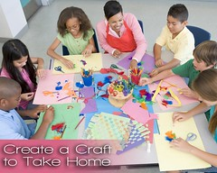 Create a Craft (KidsQuest) Tags: school girls boy woman color colour art boys students girl collage horizontal female children table creativity student education sitting child adult classroom image desk interior group working creative craft class teacher indoors together latin africanamerican inside hispanic lesson tween seated studying pupil elementary pupils preteen ethnicity caucasian mixedrace interracial tutor gradeschool midadult middleaged midadultwoman 1012years preteenboy preteengirl smallgroupofpeople pacificislander highangleview tweenie preteengirls gradeschooler preteenboys