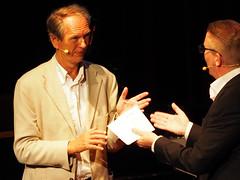 TEDxAlmereweb-081