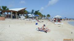 Plage de Bermudes (189) (rivai56) Tags: beach plage sandys croisire escale bermudes norwegiandawn