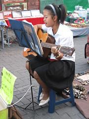 Chiang_Mai (155) (Sasha India) Tags: travel thailand asia chiangmai 旅行 泰國 여행 タイ سفر เชียงใหม่ путешествия ประเทศไทย תאילנד 태국 путешествие 清邁 ταξίδι мандри 치앙마이 таиланд تايلاند подорожі تایلند азия チエンマイ यात्रा பயண थाईलैंड чиангмай thailand2010 தாய்லாந்து การท่องเที่ยว ਯਾਤਰਾ לִנְסוֹעַ σιάμ ਸਿੰਗਾਪੋਰ ਜੇਜੂ