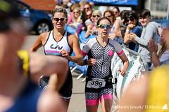 Belfast Triathlon 2016-353 (Martin Jancek) Tags: belfasttitanictriathlon belfast titanic triathlon timedia ti triathlonireland ireland northernireland martinjancek wwwjanceknet triathlete swim run bike sport ni jancek