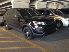 Slick Unmarked Ford Police Interceptor Utility (Law_Enforcements) Tags: auto cars car photo google slick search flickr cops image explorer picture indy police pic cop fancy vehicle law neat enforcement patrol bing results unmarked