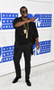 Sean Diddy Combs arrives for the 2016 MTV Video Music Awards August 28, 2016 at Madison Square Garden in New York. / AFP / Angela Weiss (Photo credit should read ANGELA WEISS/AFP/Getty Images)