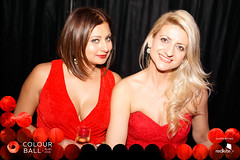 Ruby2016-8332 (damian_white) Tags: 2016 august australia charityfundraiser colourball ivyballroom redkite ruby supportingchildrenwithcancer sydney theivy