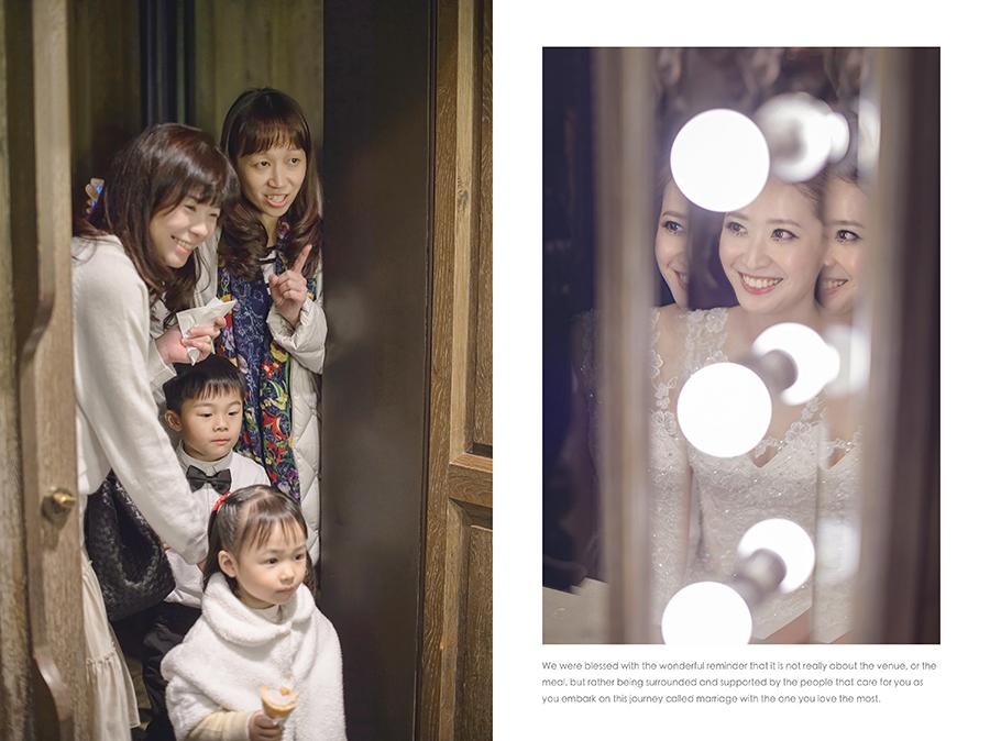 婚攝 君品酒店 婚禮紀錄 婚禮攝影 推薦婚攝 JSTUDIO_0033