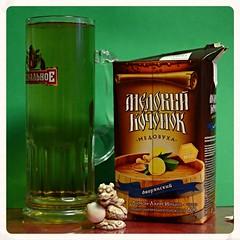 DSC_1371 (mucmepukc) Tags: beer bottle
