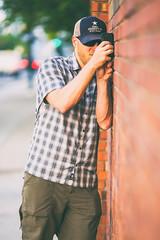 Justin Balog (Thomas Hawk) Tags: colorado denver justinbalog meta