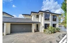 4/16 Kinkora Place, Crestwood NSW