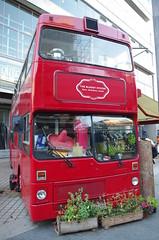 IMGP4422 (Steve Guess) Tags: mcw metrobus cocktail bar south bank london lambeth england gb uk bus nonpsv transport buses