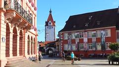 Gengenbach (Joanbrebo) Tags: gente gent people streetscenes cityscape germany schwarzwald gengenbach eosd canoneos80d efs1855mmf3556isstm autofocus