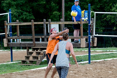 HHKY-Volleyball-2016-Kreyling-Photography (455 of 575)