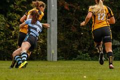 JKK_1571 (SRC Thor Gallery) Tags: 2016 thor castricum dames rugby