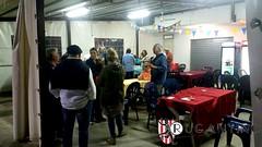 associazione_rugnatino_7_torneo_traversone_2016_9_17