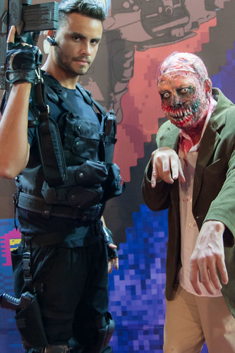 brasil-game-show-2016-especial-cosplay-56.jpg