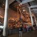 Vasa Museum_1220