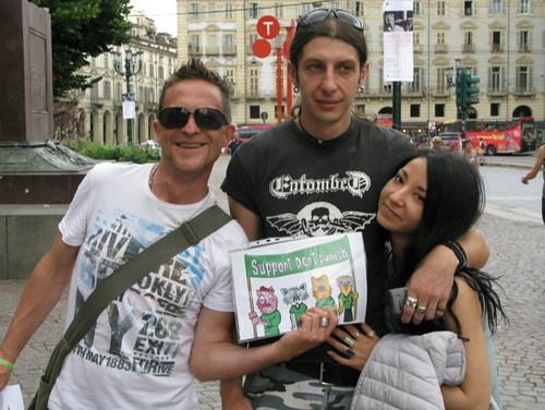 SDP 21-06-16 Turin 15
