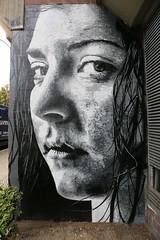 Graffiti (Pascal Volk) Tags: berlin schneberg berlintempelhofschneberg blowstrase graffiti streetart urban art canoneos6d canonef1635mmf4lisusm wideangle weitwinkel superwideangle superweitwinkel ultrawideangle ultraweitwinkel ww wa sww swa uww uwa 16mm