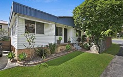 2 Kyeema Ave, Saratoga NSW