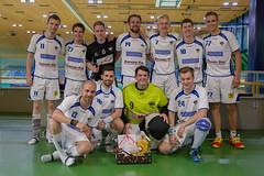 herren_1-2-liga_rang-3_UHC Tigerscharks Unterkulm