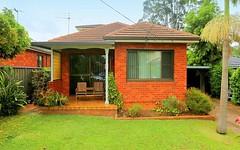 6 Vista Crescent, Chester Hill NSW