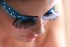 A10V5952 (Federico de Vincenzi) Tags: occhi ciglia trucco