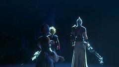 Bbs flashback (ninjagirlsakura1) Tags: kingdomhearts kingdomhearts28