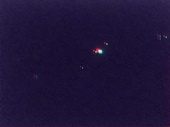 Nara Gawa Togui Sima (otomatk) Tags: surveillance japan mie ise furuichinorth