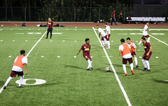 PCC Men's Soccer @ GCC 92416-15 (Vita Calcio) Tags: pasadena city college mens soccer pcc glendale los angeles vita calcio futebol megacracks futsal foosball gcc nike adidas football la vcla